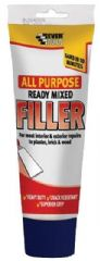 EVERBUILD READYINST  Filler Instant 330G